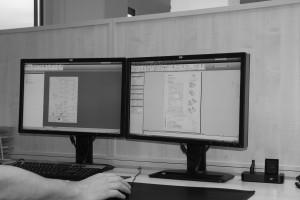 Techniker Stellenangebot Mader Präzisionswerkzeuge