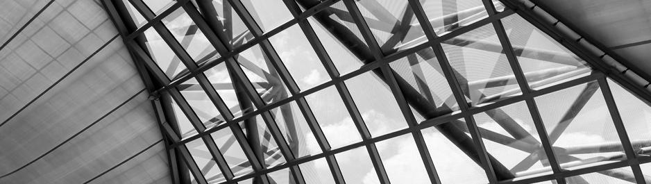 Mader Dachkonstruktion