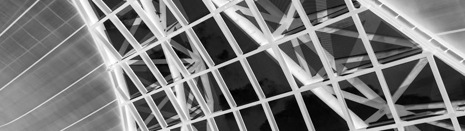 Fensterbauten
