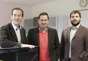Siemens-Gert-Mader-Mathias-Mader